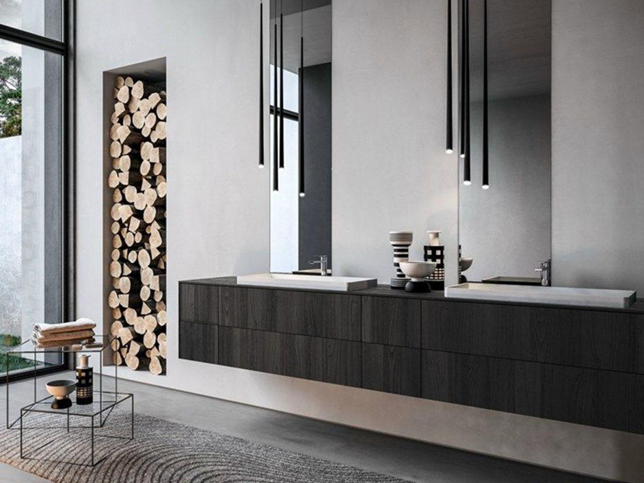 Showroom Salle De Bain Rennes vente de meubles de salles de bains et de sanitaires à rennes